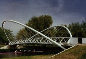 butterfly_bridge
